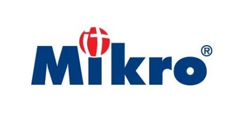 Bảng giá thiết bị điện Mikro – Malaysia