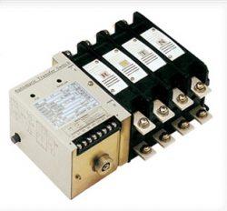 Bộ chuyển nguồn ATS 3P 100A OSS-61TN – Osung