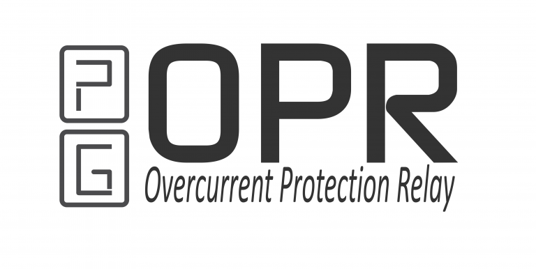 Bảng giá thiết bị relay điện tử OPR – Hàn Quốc 08/2018