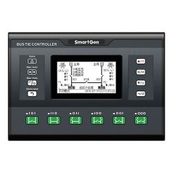 Bảng giá thiết bị máy phát điện SmartGen – Deepsea 2019