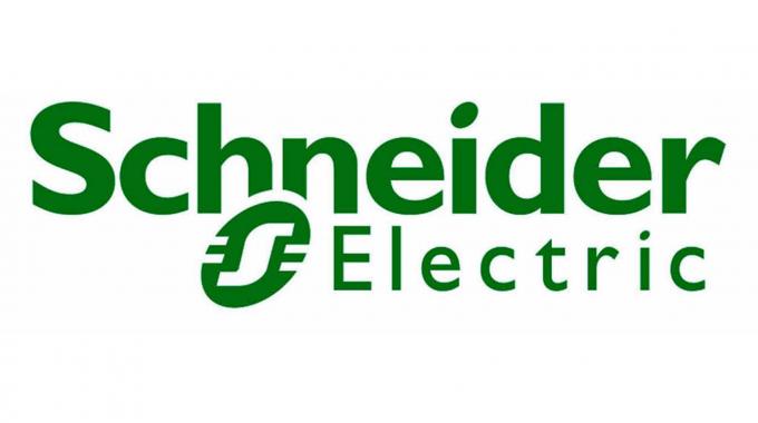 Bảng giá thiết bị điện Schneider 12/2018