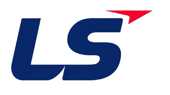 Bảng giá thiết bị điện LS – 4/2019