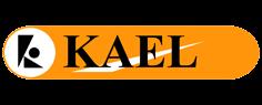 Catalog thiết bị điện KAEL – Thổ Nhĩ Kỳ